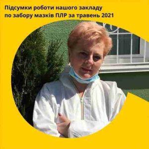 Артемчук Олена Вацлавівна.